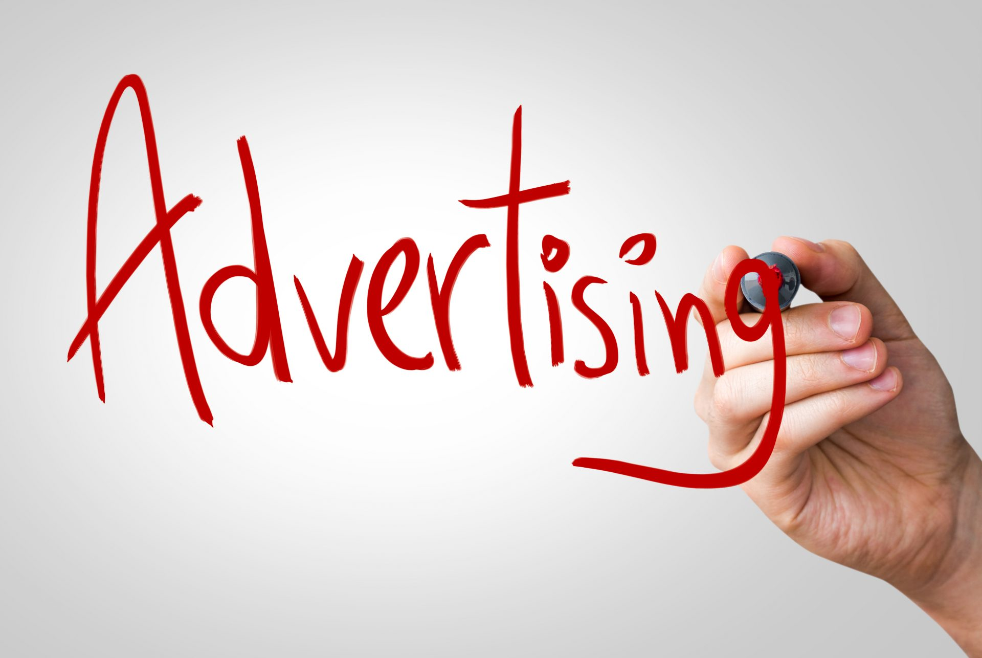 marketing timisoara online advertising