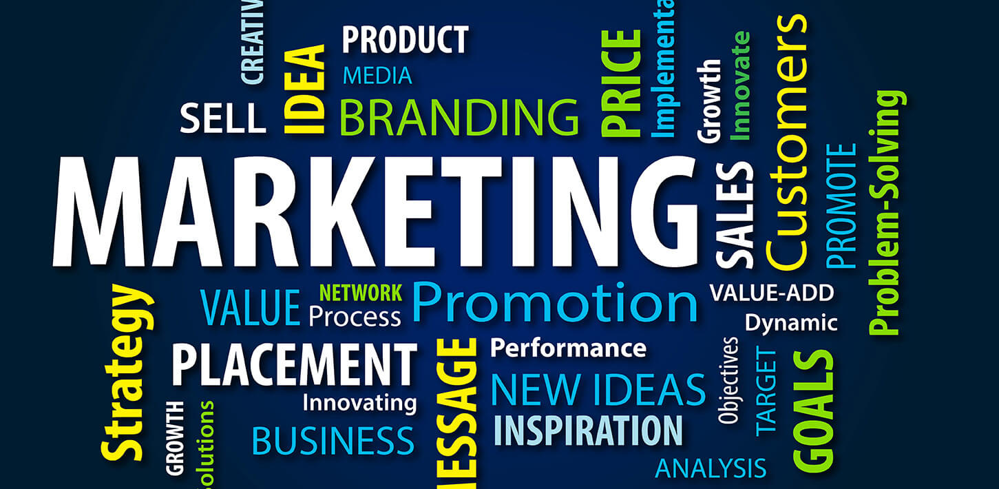 online marketing marketing timisoara