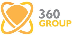 logo 360group