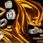 Graphic & Web Design Timisoara - Banner Gold For Gold