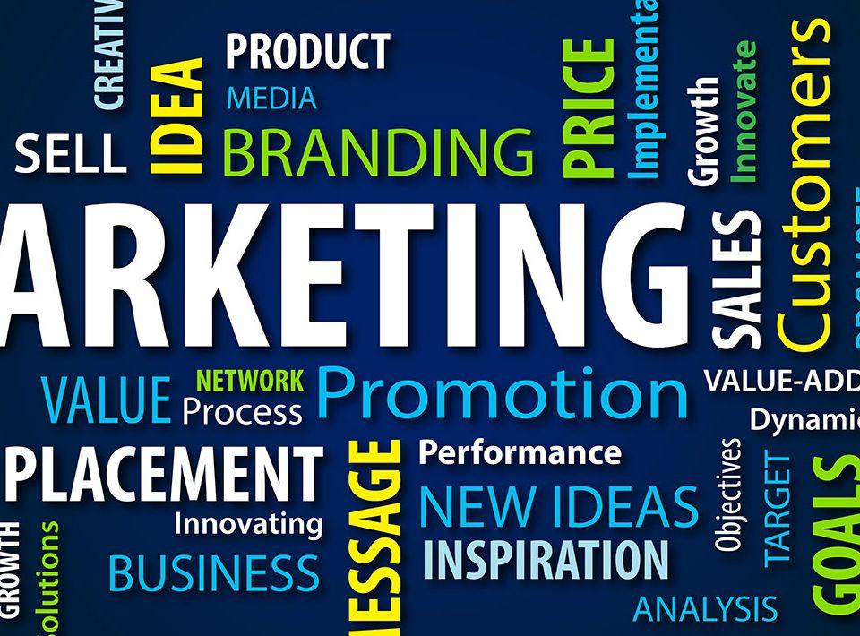 online marketing marketing timisoara
