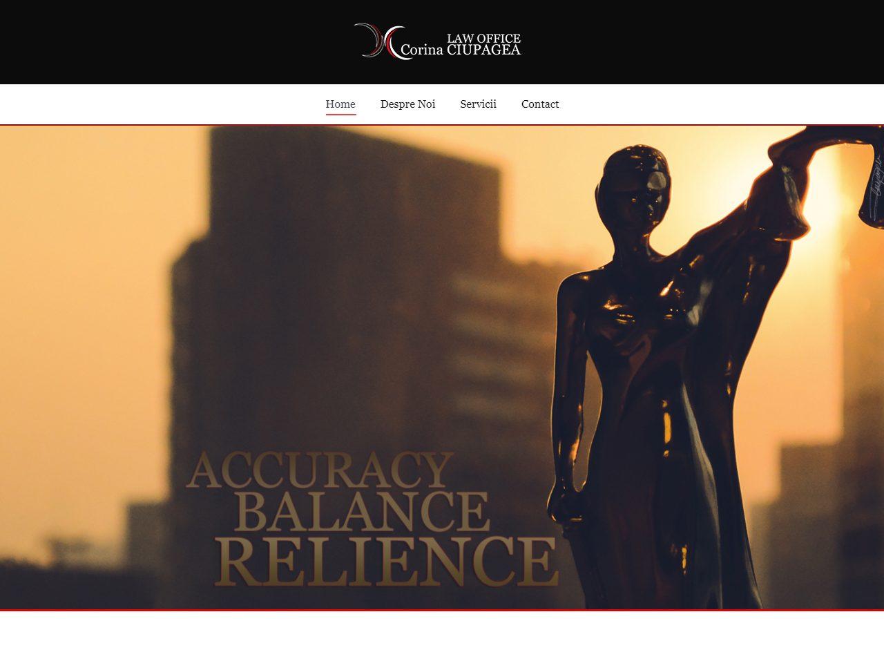 optimizare seo agentie web design timisoara ciupagea