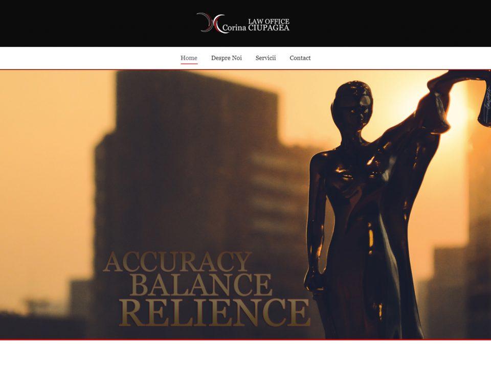 Optimizare SEO | Agentie Web Design Timisoara Ciupagea