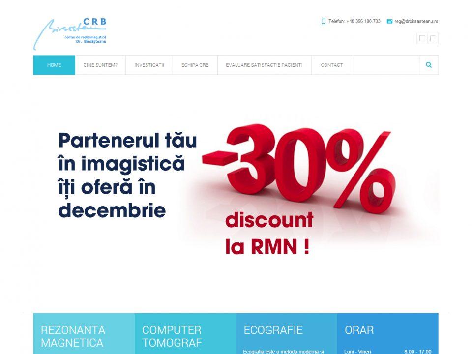 Optimizare SEO | Agentie Web Design Timisoara CRB