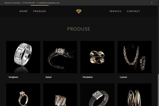Optimizare SEO | Agentie Web Design Timisoara Gold For Gold