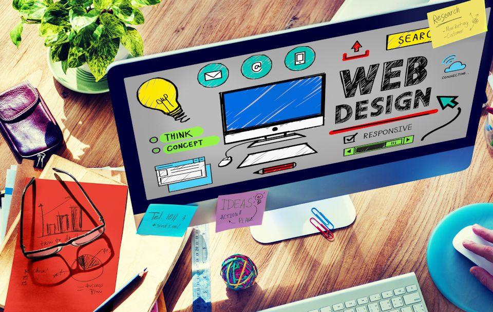 Optimizare SEO | Firma Web Design Timisoara