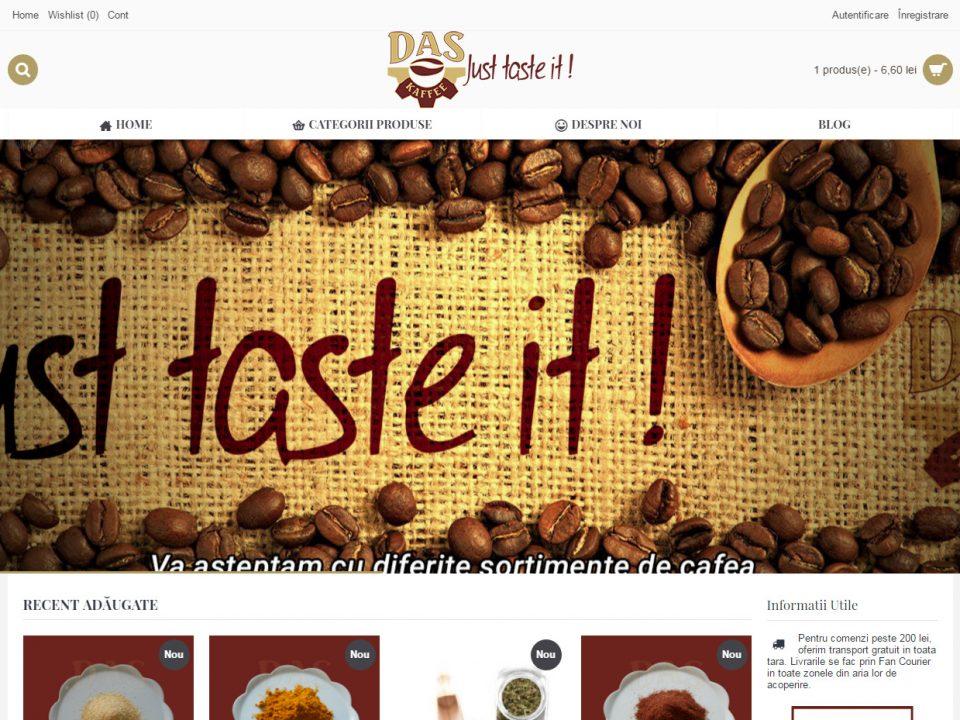 Optimizare SEO Timisoara | SEO Timisoara Das Kaffee