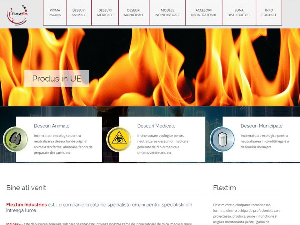Optimizare SEO Timisoara | SEO Timisoara FlexTim