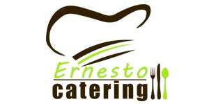 Optimizare SEO | Web Design Client Ernesto Catering Timisoara