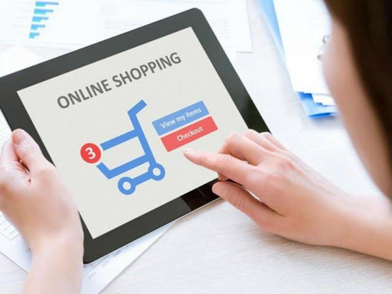 Optimizare SEO   Web Design eCommerce