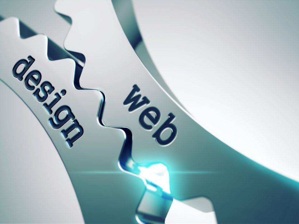 Optimizare SEO | Web Design Timisoara