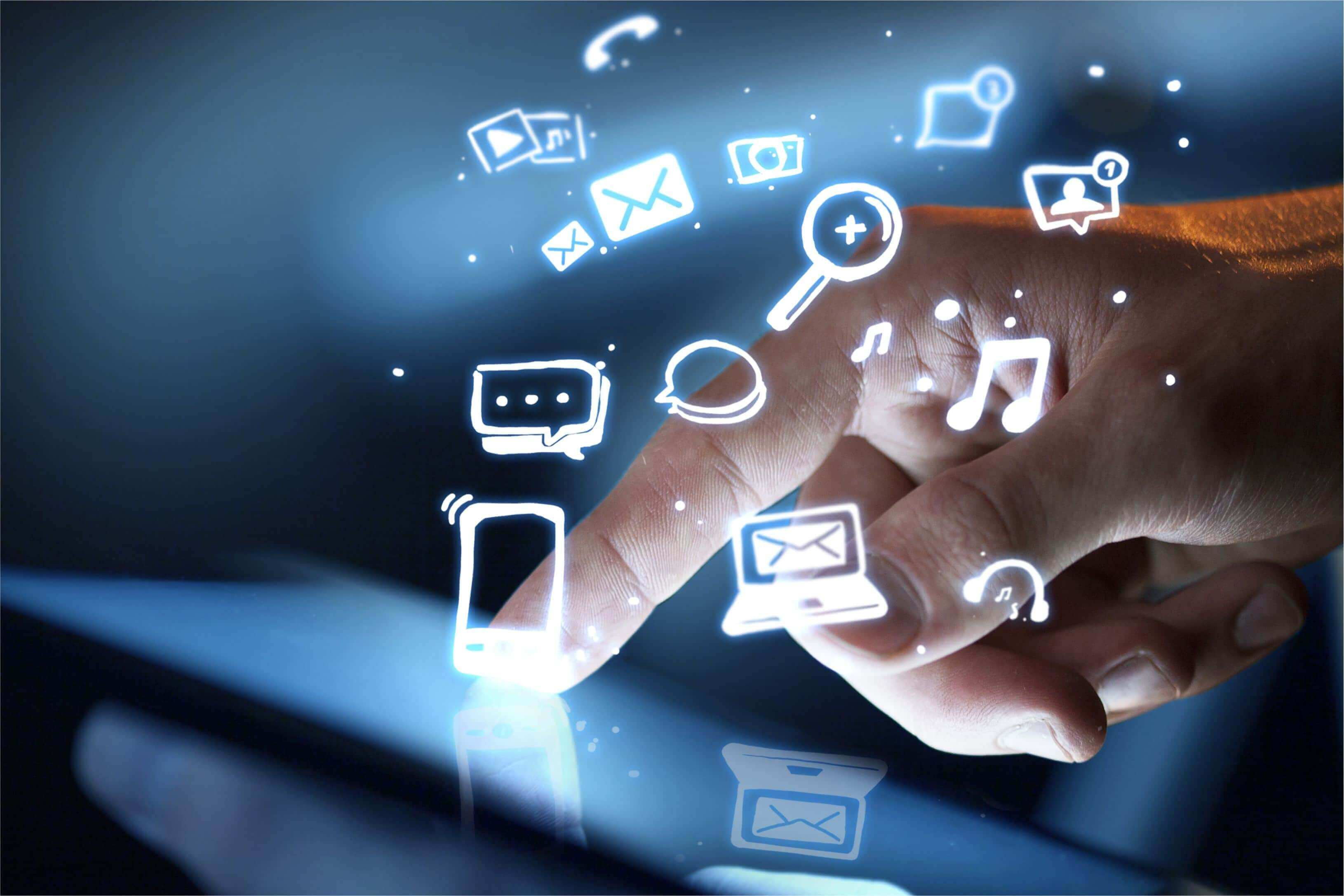 Marketingul Online si Retelele Sociale