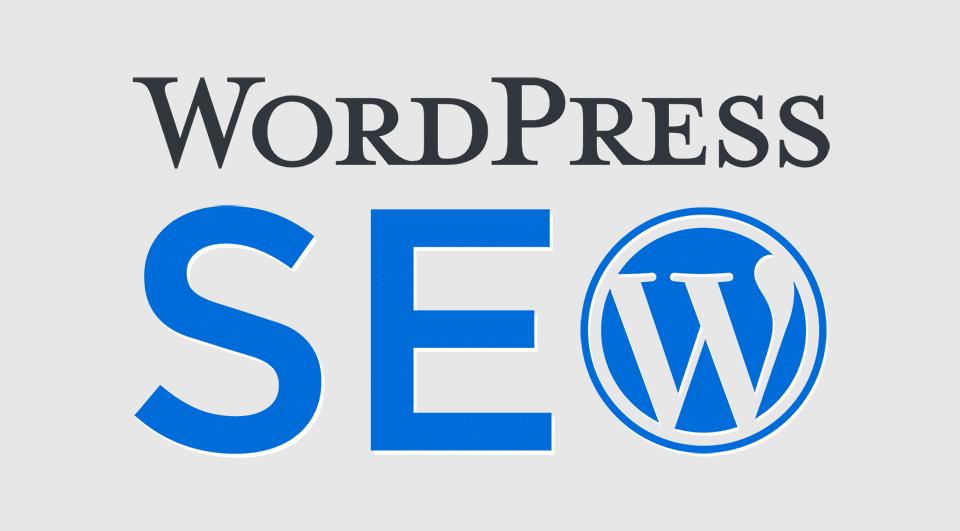 platforma ideala pentru website ul nostru