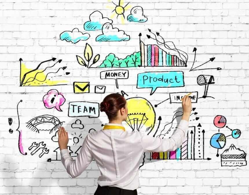 3 sfaturi pentru promovarea unui produs-serviciu