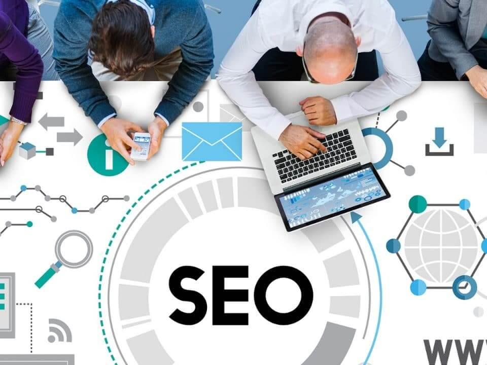 Agentie SEO Timisoara - Optimizare SEO si Marketing Online
