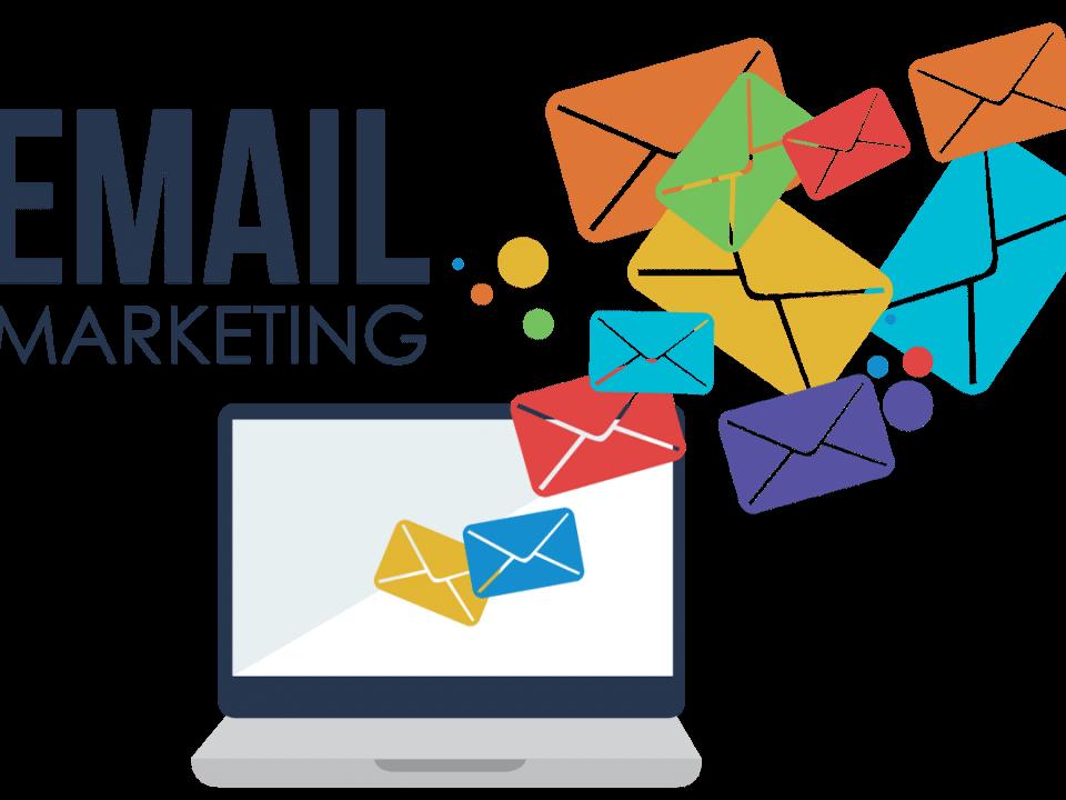 Trei idei preconcepute despre marketing ul prin e mail